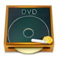 Создание обучающих DVD